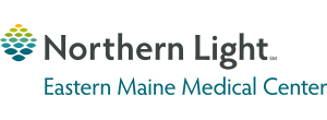 Northern Light Health Foundation
