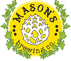 masons-yellow-logo.png