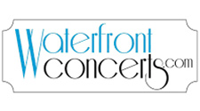 waterfrontconcertssm.jpg